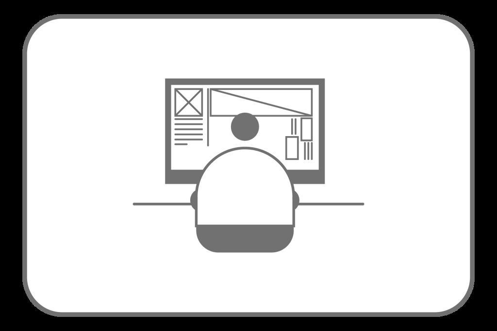 平面設計元素_來做設計