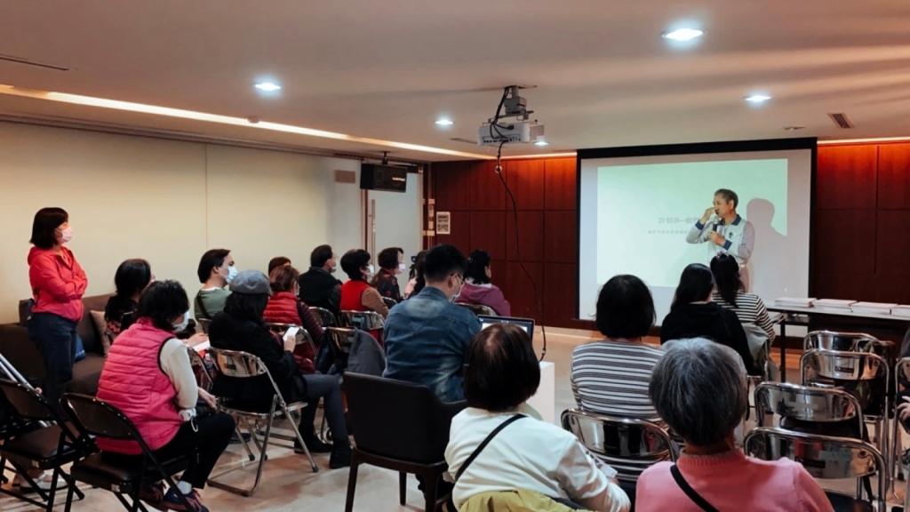 許朝宗-台灣工藝之家類別介紹、德國蛻變之旅